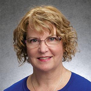 Connie Aschenbrenner