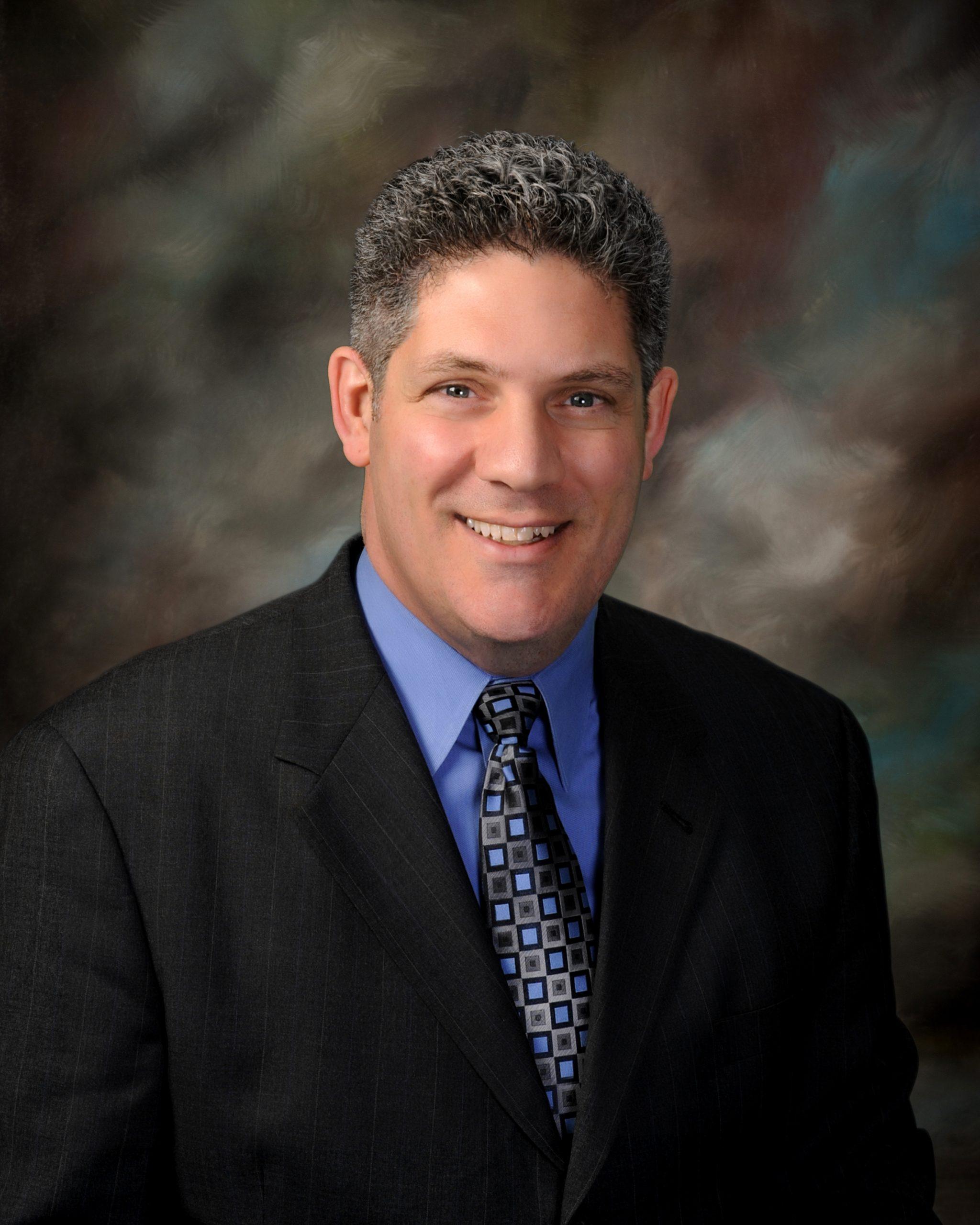 Dave Zumpano