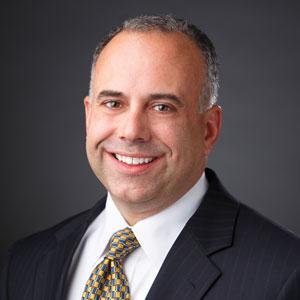 Greg Jimeno