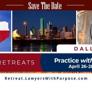 PWP Dallas, TX 2021