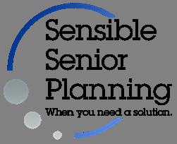 Sensible Senior Planning
