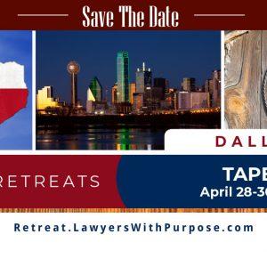 TAPER Dallas, Texas