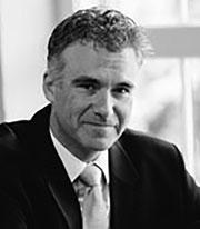 Timothy Crisafulli Esq.