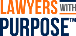 Lawyers with Purpose