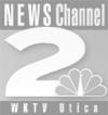 News Channel 2 WKTV Utica