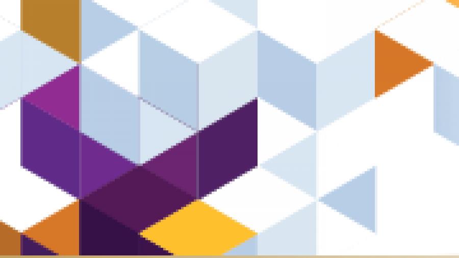 December Newsletter Maintenance Program