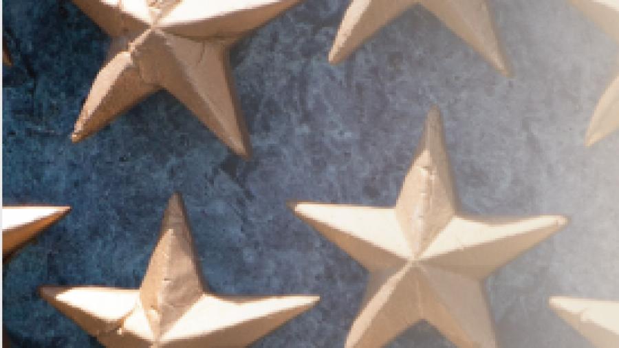 191224 Stars Image