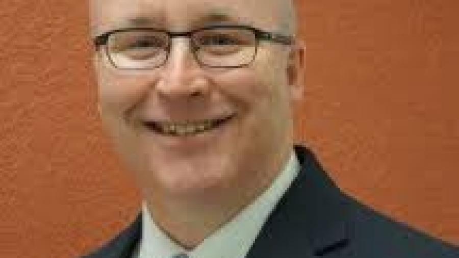 Jeff Edwards image