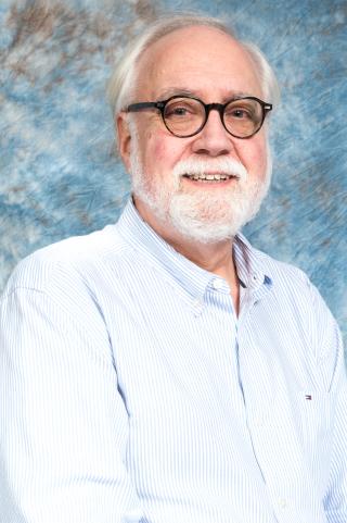 John Holden Picture
