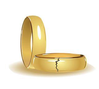 Bigstock-Broken-Wedding-Rings-19863971