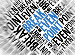 Bigstock-Marketing-background--Break-E-69885466