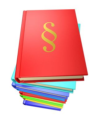 Bigstock-Several-Law-Books-With-Paragra-3525997