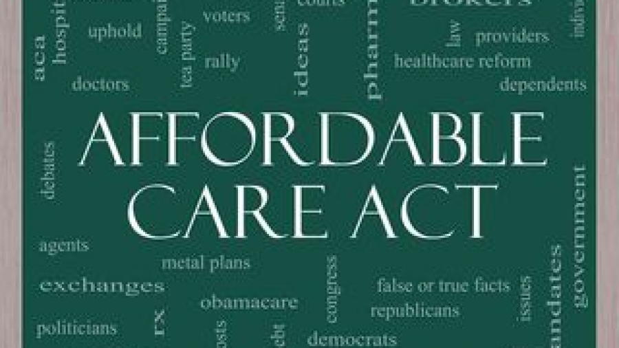 Bigstock-Affordable-Care-Act-Word-Cloud-45113515