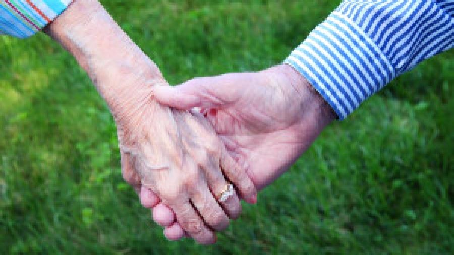 Bigstock-Seniors-Hands-6706509-300x199
