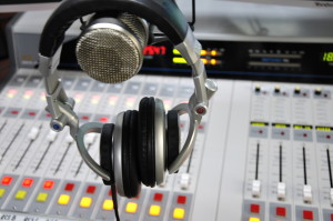 Bigstock-Radio-Console-49522441-300x199
