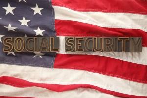 Bigstock-social-security-words-on-USA-f-34512644-300x200