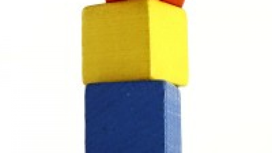 Bigstock-Child-Blocks-Height-480846-200x300