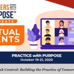 Practice with Purpose Virtual event