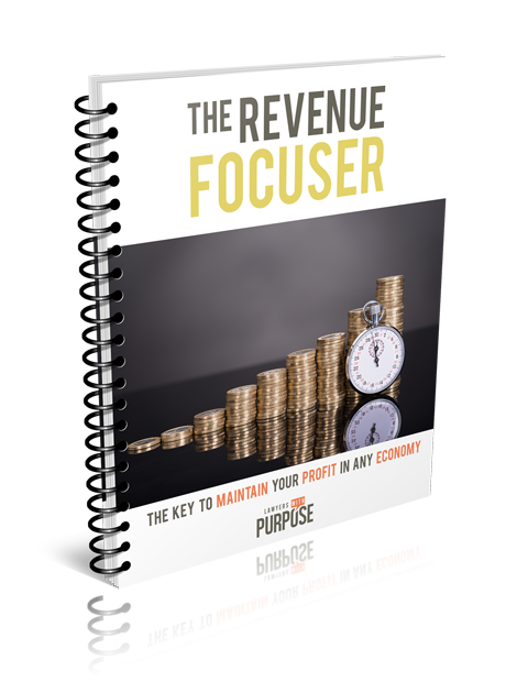 Revenue Focuser