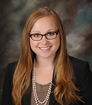 picture: Amanda Smith, Esq.